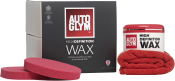 Autoglym High Definition HD Wax