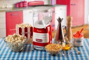 Ariete Party Time Popcorn 2956