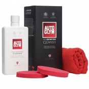 Autoglym High Definition HD Cleanser