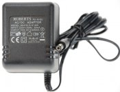 ROBERTS AC/DC Adapter R250