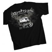 T-Shirt Airstream